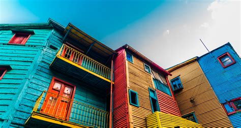 Buenos Aires Cruise: offers and last minute | Costa Cruises