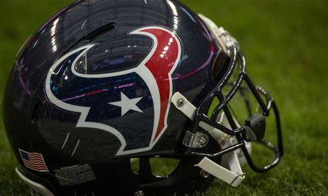 Report: Texans-Jaguars game remaining in Houston