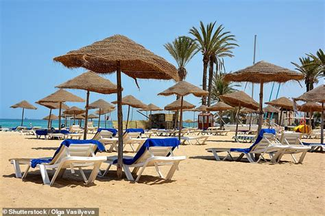 Easyjet will resume flights to Tunisia for the first time