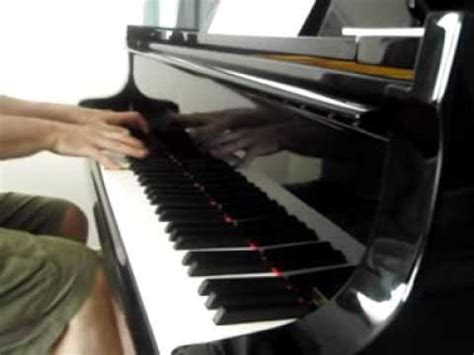 India Song Carlos d'Alessio - YouTube