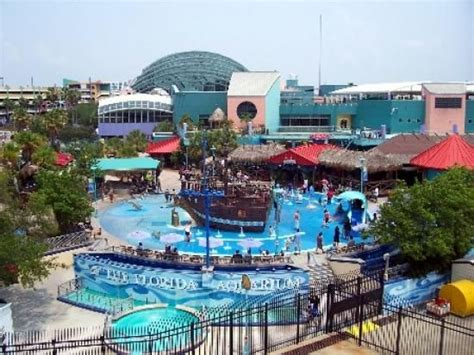 Roulette Park Tampa Florida , CASINOS in & near TAMPA