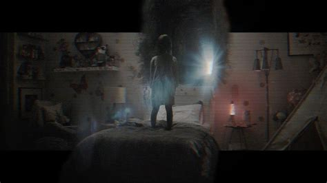 Paranormal Activity: The Ghost Dimension | Trailer