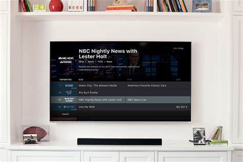 Vizio is launching a free streaming service and giving it