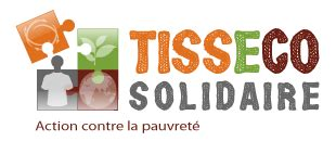 TissEco Solidaire » L'insertion socioprofessionnelle