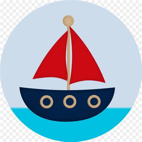 Sailboat Clipart sailor boat - Free Clipart on