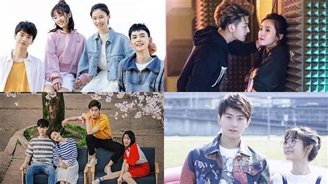 6 Chinese web dramas from 2019 you need to watch | SBS PopAsia