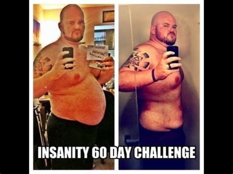Beachbody Coach: Get the most out of your Insanity Fit