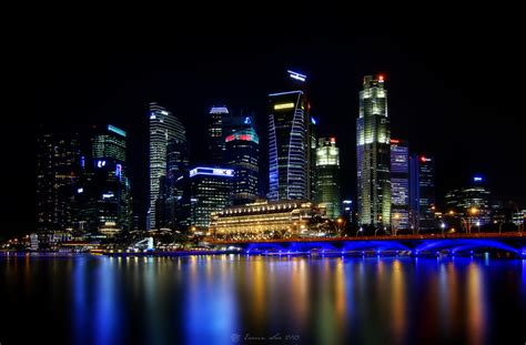 10 e-commerce trends that will shape Southeast Asia in