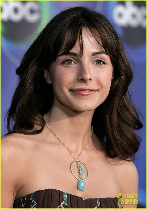 Actress Lisa Sheridan's Cause of Death Revealed: Photo