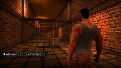 The Arena Of Death : Colosseum Apk Android Gratuit
