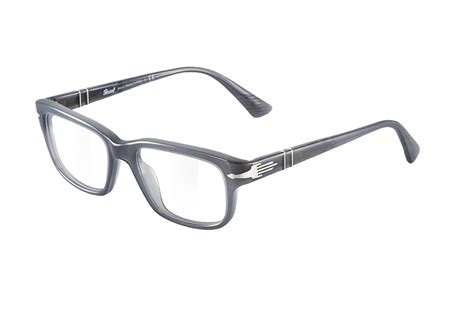 Persol lance sa collection « Persol Film Noir »   FIRSTLUXE