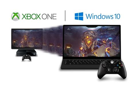 """How To Unlock Xbox One To Windows 10 """"Very High Quality"""