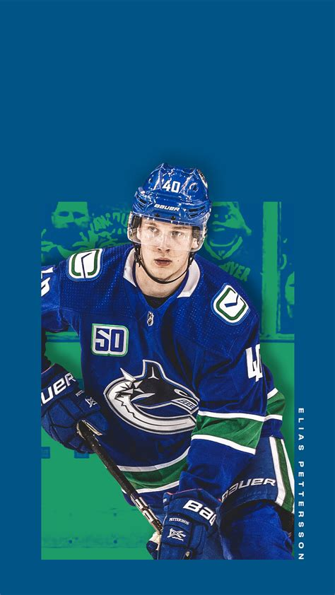 Wallpapers | Vancouver Canucks