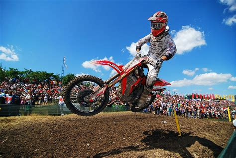 Marvin Musquin — Wikipédia