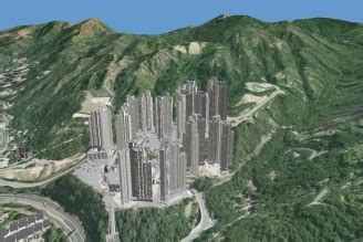 Integrating GIS and BIM in the ArcGIS 3D platform