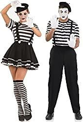 20+ Awesome Halloween Costumes for Couples – Dreaming of
