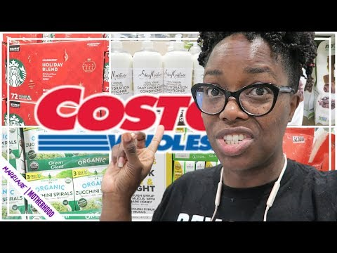 Costco: Weekly Handout Instant Savings Coupons (Oct 28