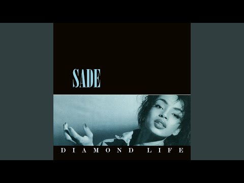 """Forgotten Treasure: Sade """"By Your Side"""" (Naked Music Mix"""