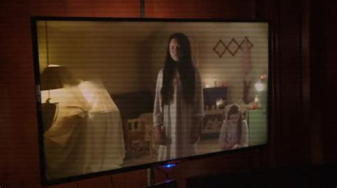 Download Paranormal Activity: The Ghost Dimension (2015