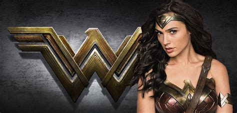"""Jeff Beck reviews """"Wonder Woman"""", a contrary note amidst"""