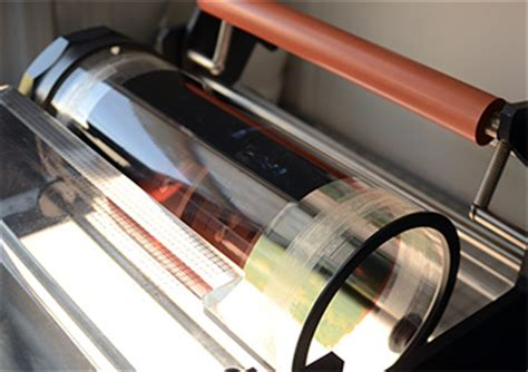 Wide-Format Archival Digital Printing Services | New York