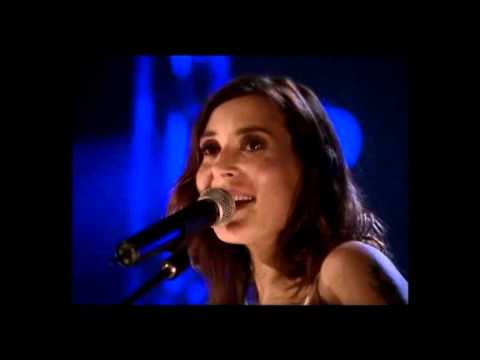 1000+ images about Zazie on Pinterest   Radios, People