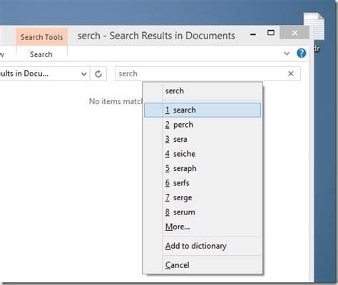 Add Spell Check To Notepad And WordPad For Free