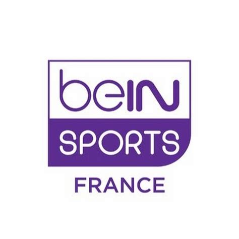 beIN SPORTS France - YouTube