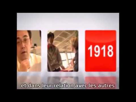 PPT - Les 7 Gaspillages (Muda) PowerPoint Presentation