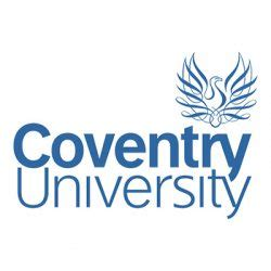 Coventry University - Chrismo Consulting