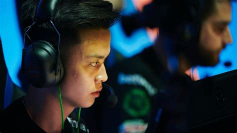 Sources - Team Liquid trades TACO and zews to MIBR for