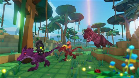 How to Survive the First Hour in PixARK - News - Gamepedia