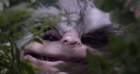 Brand New Movie 'Critters Attack!' Gets a July DVD, Blu