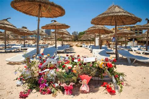 Is it safe to travel to Tunisia? Latest updates for Brits