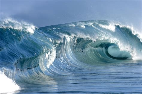 The Ocean Action Agenda: Supporting our ocean economies