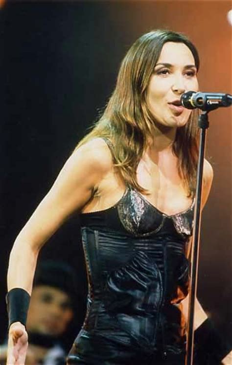 45 best images about ZAZIE (FRANCE) on Pinterest   Sexy