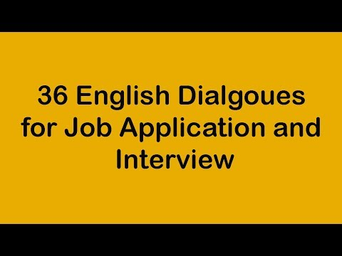Interview Transcript Template | merrychristmaswishes