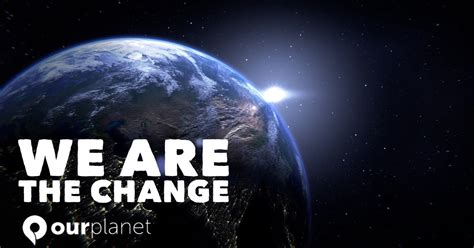 Our Planet - Home of GreenplanetFM
