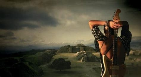 Did you know that #Sade's Soldier of Love album cover