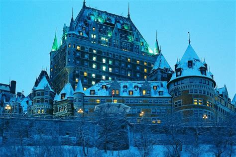 Québec City Malls and Shopping Centers: 10Best Mall Reviews