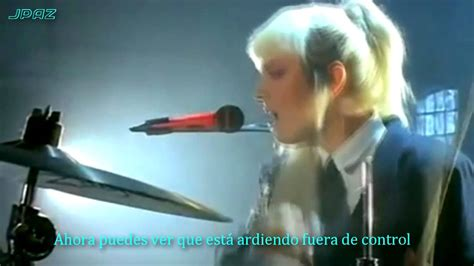 Don't Leave Me This Way - The Communards - (subtítulos en