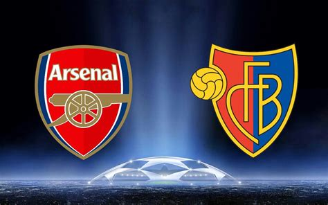 Where to find Arsenal vs