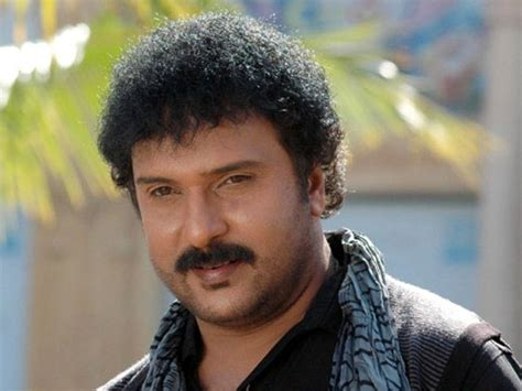 Ravichandran Movies Which Were Shelved! - Filmibeat