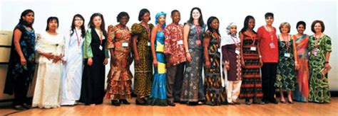 Cultural Competence and Nursing Education in the Global