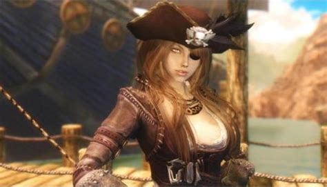 Top 7 Pirate Games You Need to Play Now   N4G
