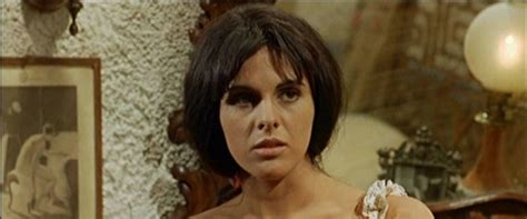 [ Actrice ] Mariella Palmich